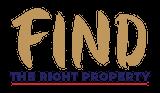 FINDTRP_Logo_FA_160